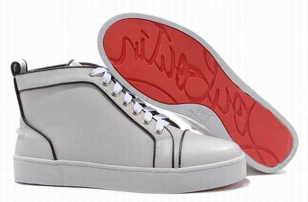 chaussures louboutin soldes 2014