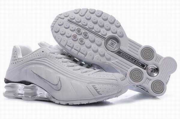 cheap for discount 6355a 8f3f5 ... basket nike shox femme pas cher,nike shox turbo eastbay,nike shox pas  cher ...