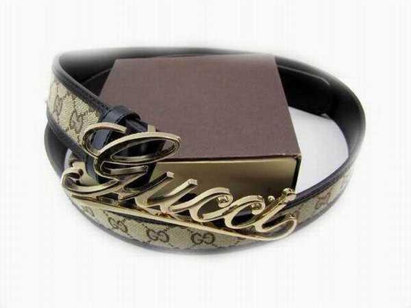 0bedc35fd1bb ceinture gucci pas cher femme,ceinture gucci pas cher 10 euros,ceinture  gucci promo