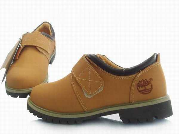 chaussures timberland wikipedia. Black Bedroom Furniture Sets. Home Design Ideas