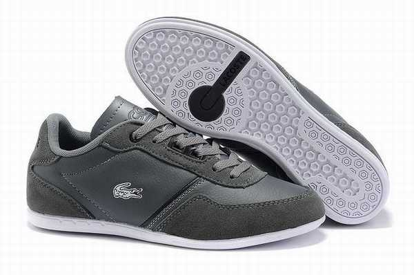 766dc810c6d ... chaussure lacoste carnaby