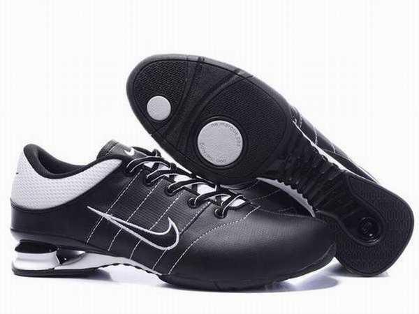 size 40 0463d 946c9 chaussure nike shox rivalry bebe