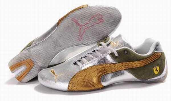 chaussures puma homme marron,chaussures puma sport lifestyle