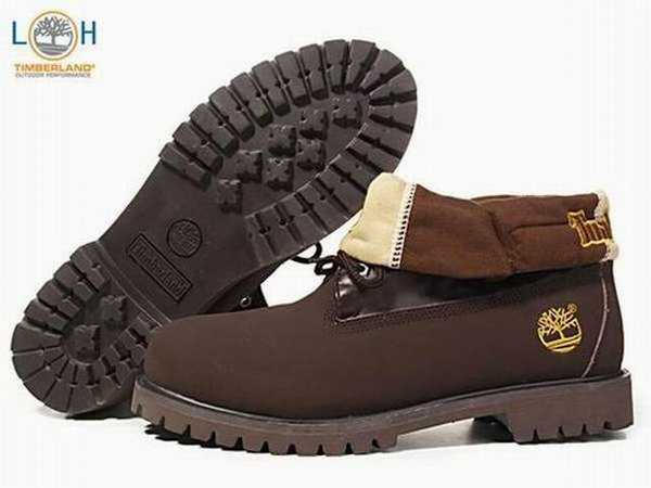 chaussure timberland homme amazon,chaussures timberland