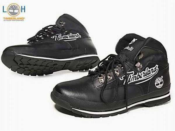 3f2072685eb chaussures bateau timberland homme