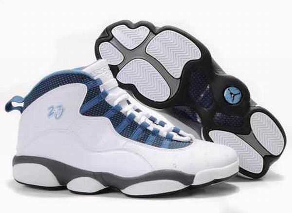 35dfbe124178e chaussures jordan homme prix