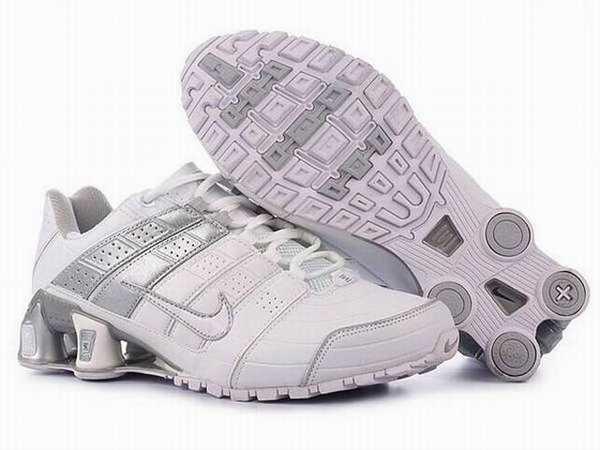 pretty nice ce2db 3dcf3 chaussures sport shox nz nike,chaussures sport shox nz homme nike nike shox