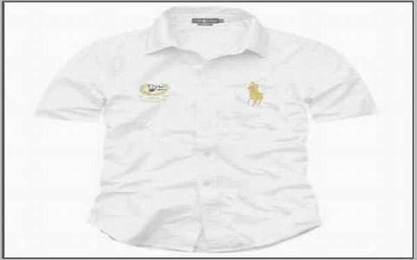 super populaire 579b0 97b5b chemise ouverte t shirt homme,chemise blanche femme manches ...