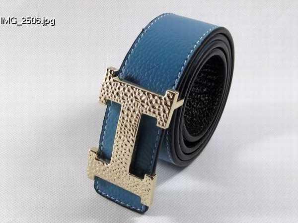comment reconnaitre vrai ceinture hermes,ceinture hermes luxembourg,ceinture  femme cuir hermes 3ffb4fe813e