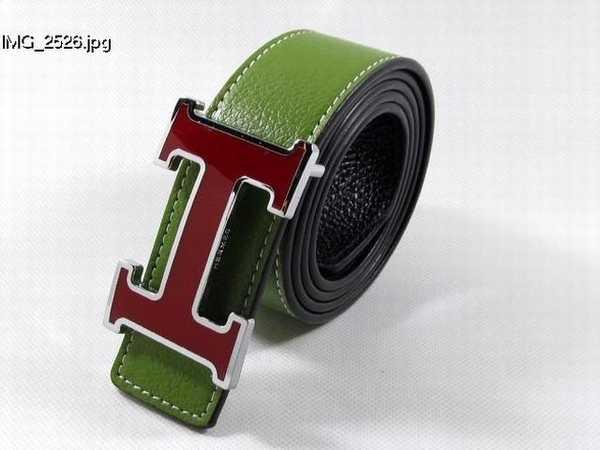 hermes ceinture femme pas cher,comment reconnaitre une vraie ceinture  hermes,bague boucle de ... 35fd259f292