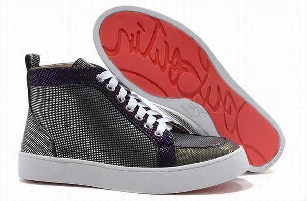 chaussures de sport 97cf1 44c53 louboutin chaussure de vair,chaussure louboutin en promo ...