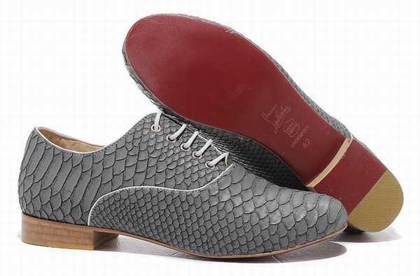 regard détaillé 3dd9e 58bd5 louboutin homme fausse,qualit chaussures louboutin,soldes ...