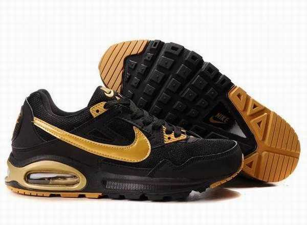 air max bw intersport