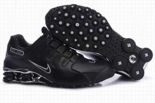Nike Shox Moins Cher.Net