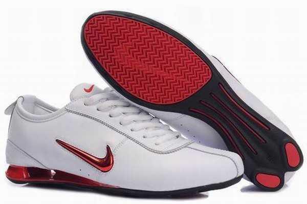 purchase cheap 828e4 f423c nike shox nz eastbay,chaussure nike shox pas cher homme,nike ...