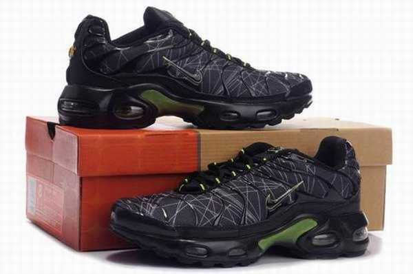 requin taille requin pas 39 nike euros chaussure nike tn tn cher 50 agnqOf0F