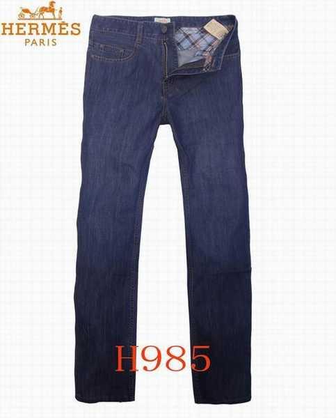 e621770d68f pantalon ecossais homme pas cher