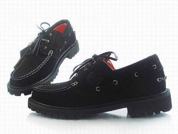 Pas Chaussure Cher Timberland Go Qt0rro Homme Chaussures Enfant Tnn81wqZx