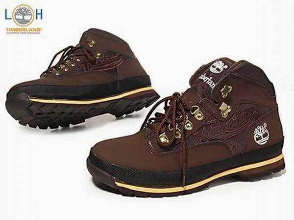 Bateau Homme Timberland Prix timberland Marron Chaussures tsQxhdBrC