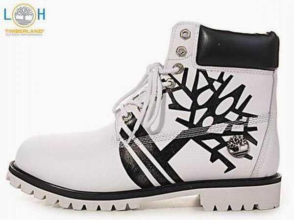Amazon Occasion Timberland Chaussure Parfaites Pour Toute JKcuTl1F3