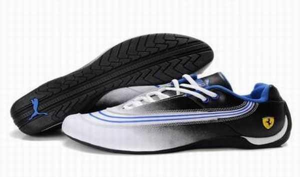 chaussure de foot puma v1 pas cher. Black Bedroom Furniture Sets. Home Design Ideas