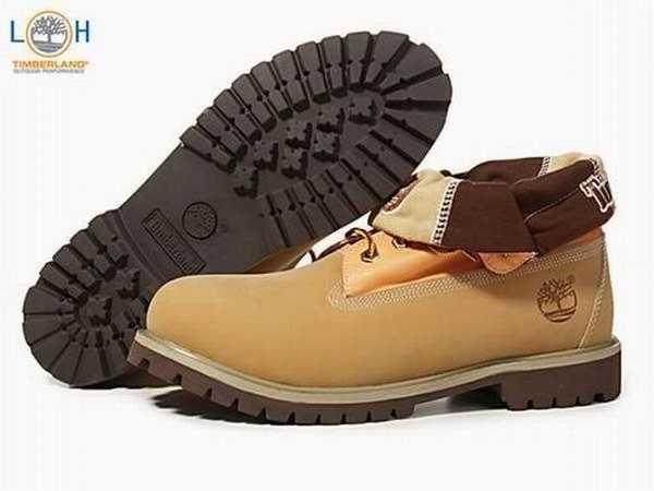 b57c9cff51f zalando timberland boots femme
